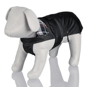 Hundefrakke Paris 30 cm