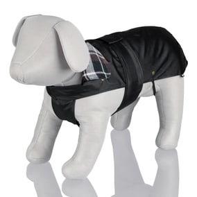 Hundefrakke Paris 36 cm