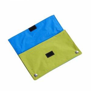 Opgave til Buster ActivityMat - Pung m/1 lomme (Level 1)