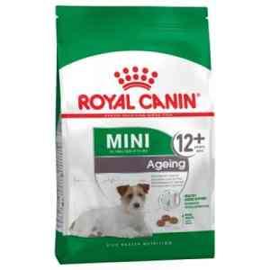 Royal Canin Mini Ageing +12 - 1,5kg