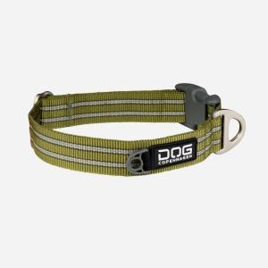 Urban Style Halsbånd (Green)