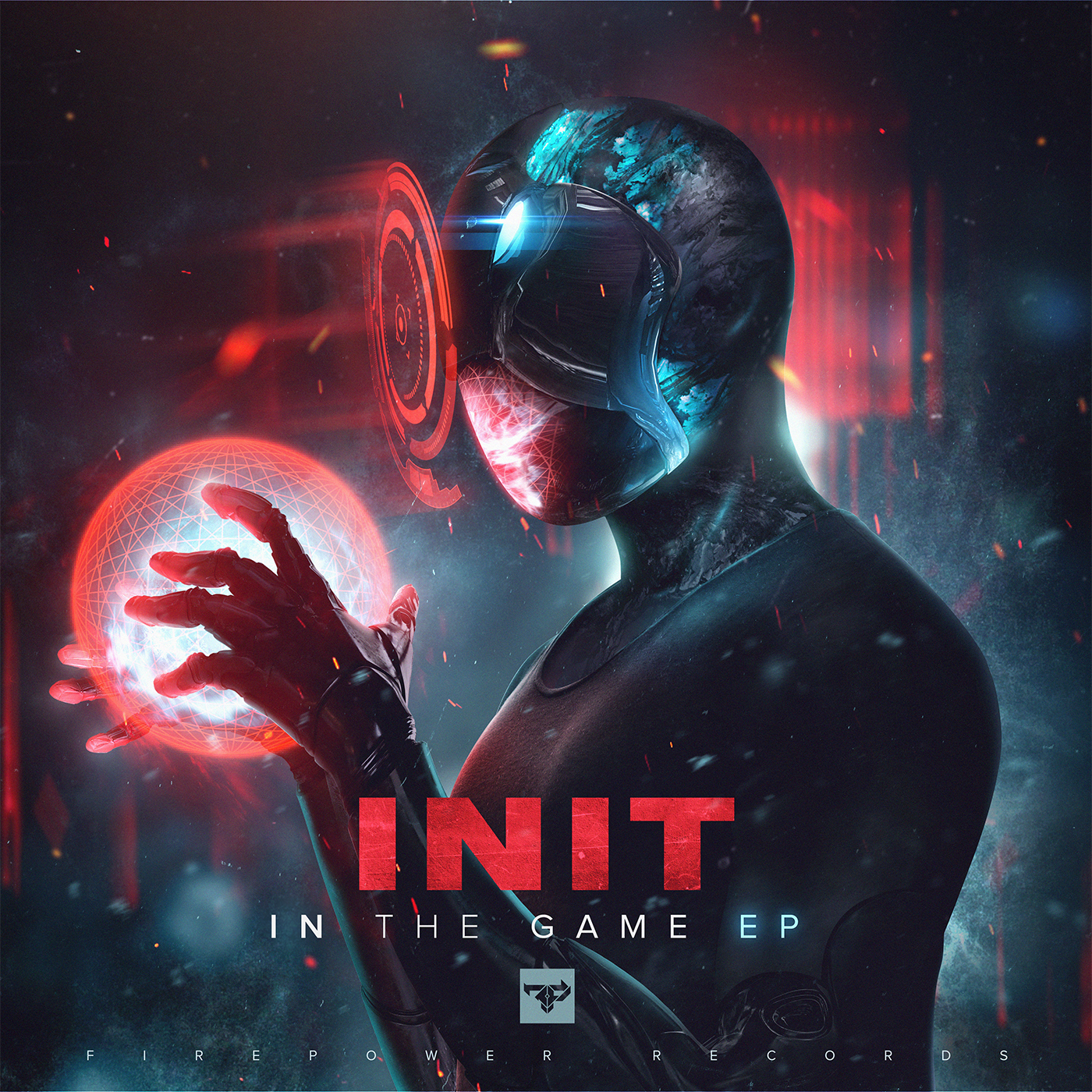 Image result for init