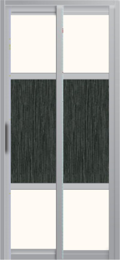 Call 96177025 to buy Slide and Swing Toilet Door H 7001 and Laminate HDB main door sales in Singapore
