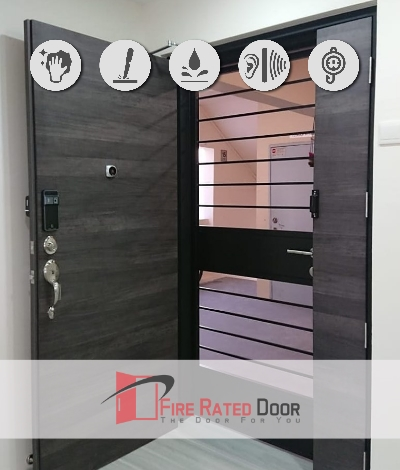 laminate-solid-main-wooden-door-double-leaf-4x7-feet
