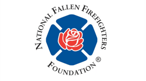 NFFF-Main-Logo-White