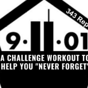 911 graphic new