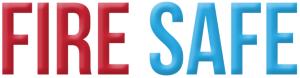Firesafe Web Logo