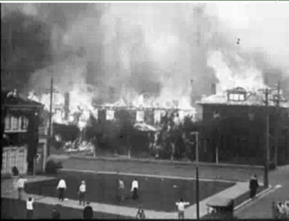 1923-berkeley-fire_orig.jpg