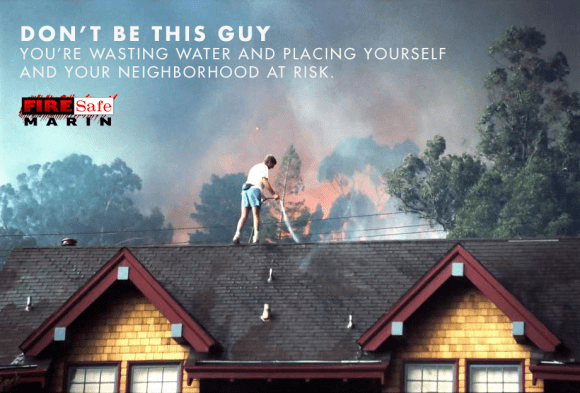 dont_be_this_guy_FIRESafe-MARIN_2017.png