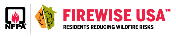 firewise usa logo