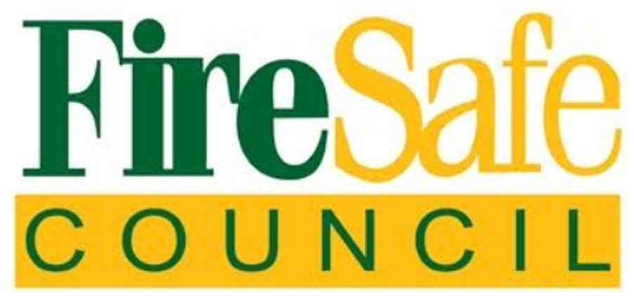 Fire Safe Council of Siskiyou County