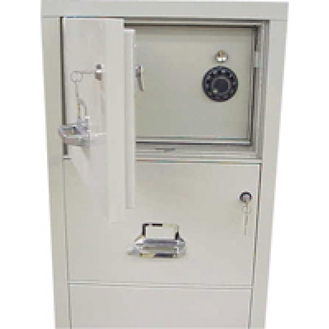 Fireking File Cabinet Safe Review Home Co