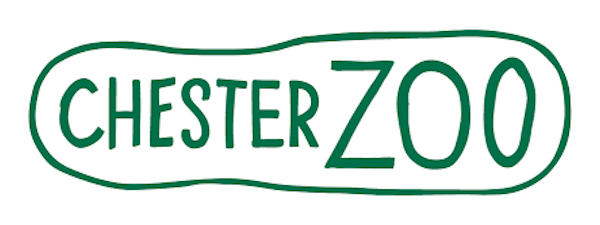 client-logo-chesterzoo
