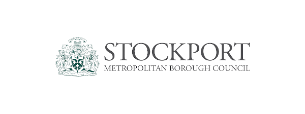 client-logo-stockport