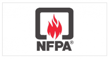 Empresa miembro NFPA
