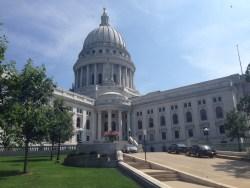 10 Wisconsin (5)