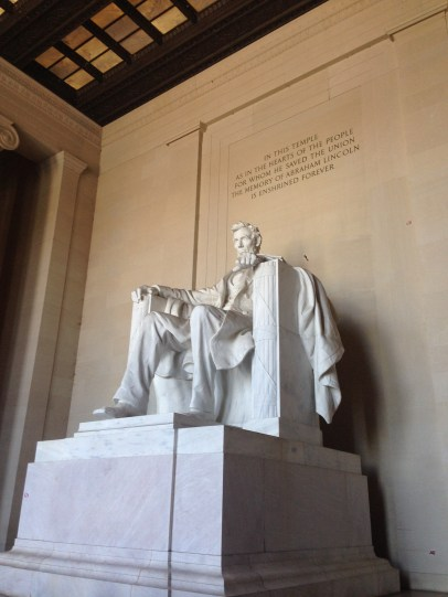 17 Washington DC (10)