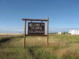 6 Colorado (0)