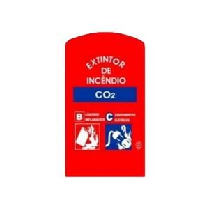 Capa CO2