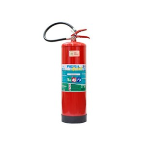 Extintor ABC 5 12kg