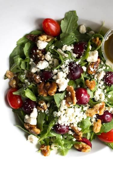 cherry-arugula-salad