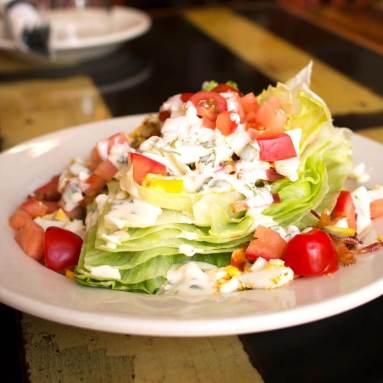 wedge-salad-1