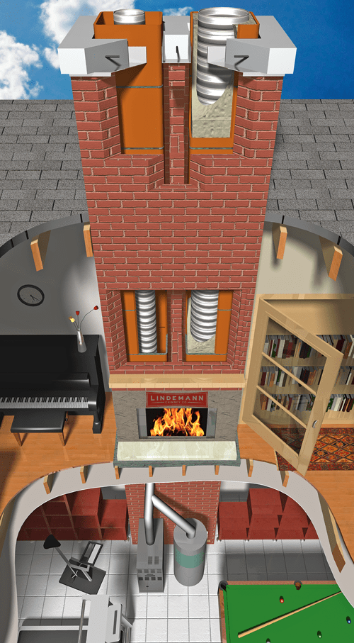 fireplace-map