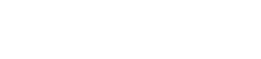 Fireside Creative Services