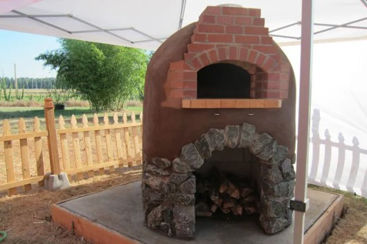 agrarian-ale-oven