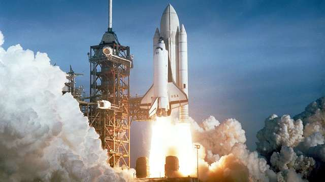What is a rocket and its uses – How do rockets work