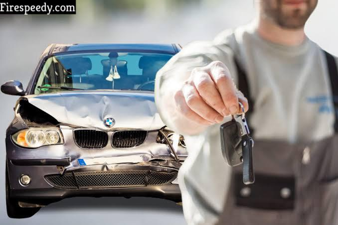 How To Get Rid Of Your Old Car In Exchange For Good Money