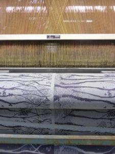 birch loom2