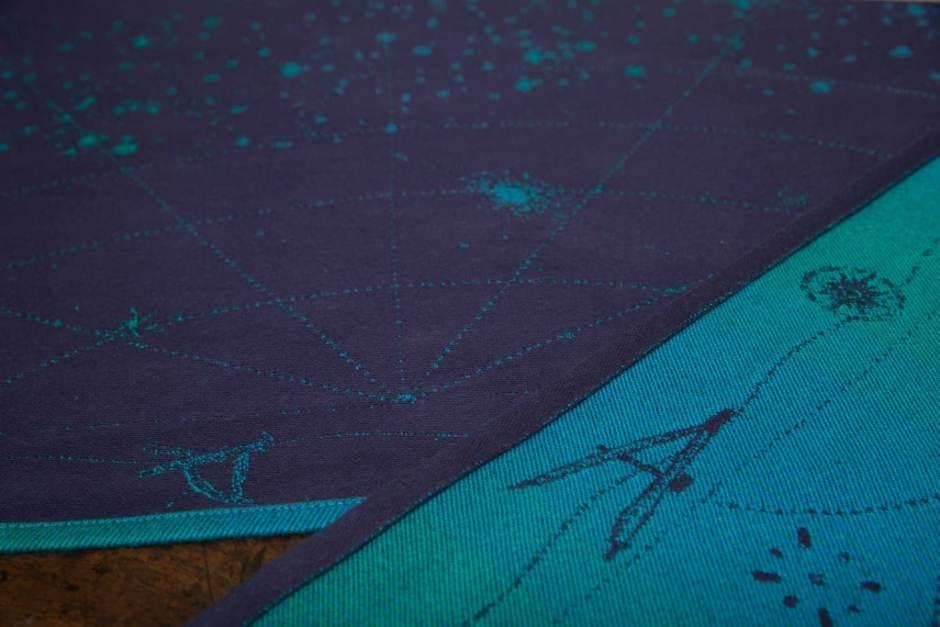 Aurora Twilight Starmap Flat-8