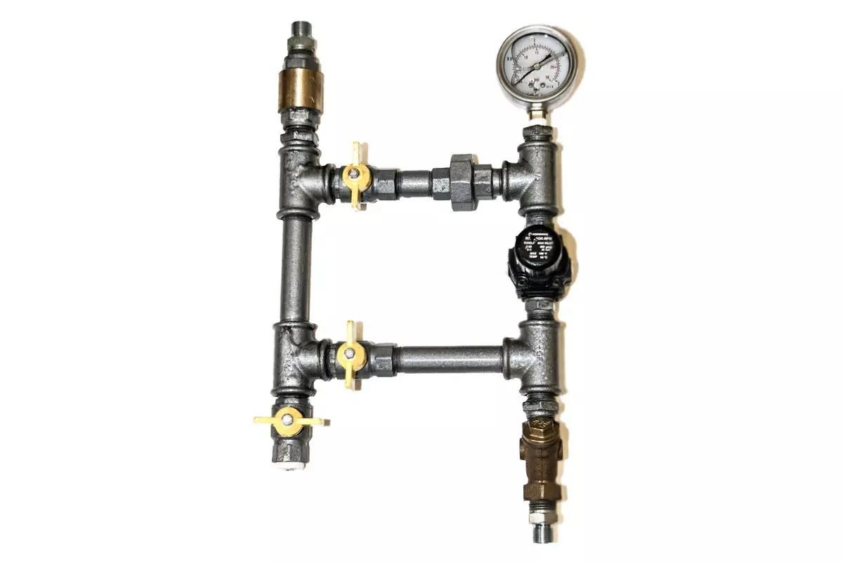 Air Compressor Product
