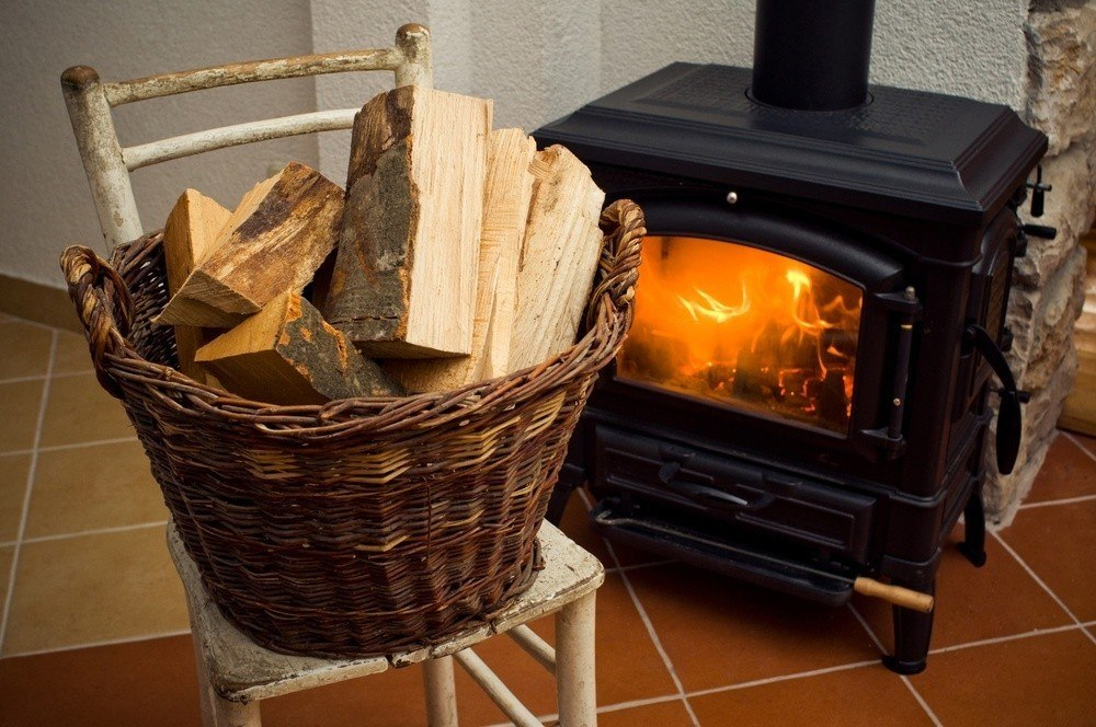 - Best Wood Burning Stove On The Market 2016: Review And Comparison