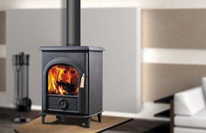 hi-flame ff-905