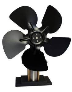 Best Wood Stove Fan for sell