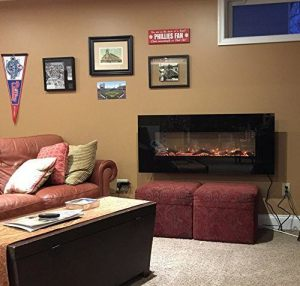 Best Gas Fireplace Inserts Reviews 2017 Direct Vent
