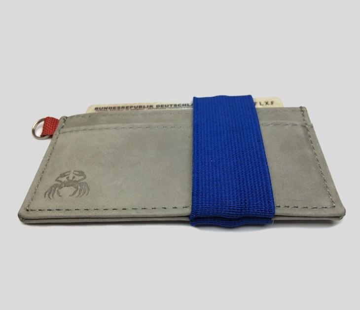 crabby_wallet