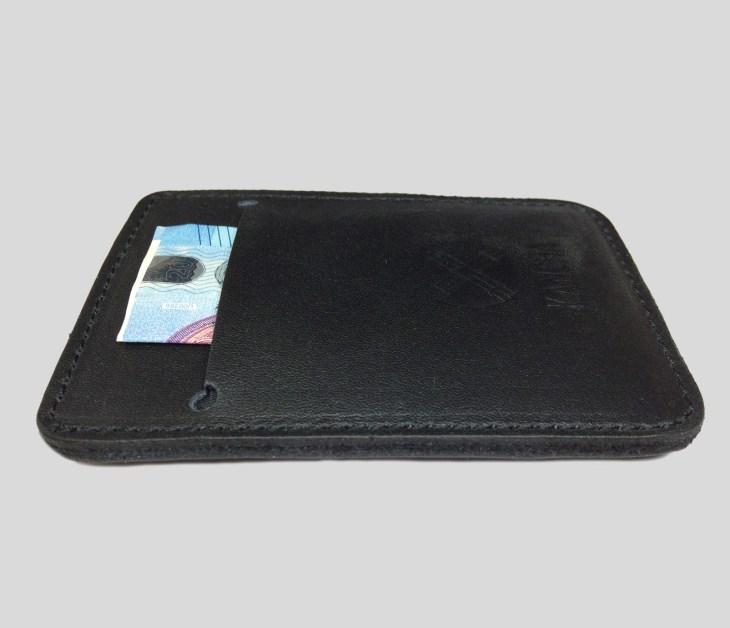kancha_wallet
