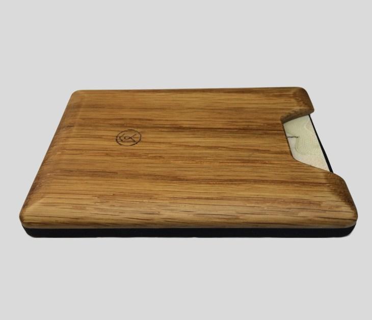 madera_wallet