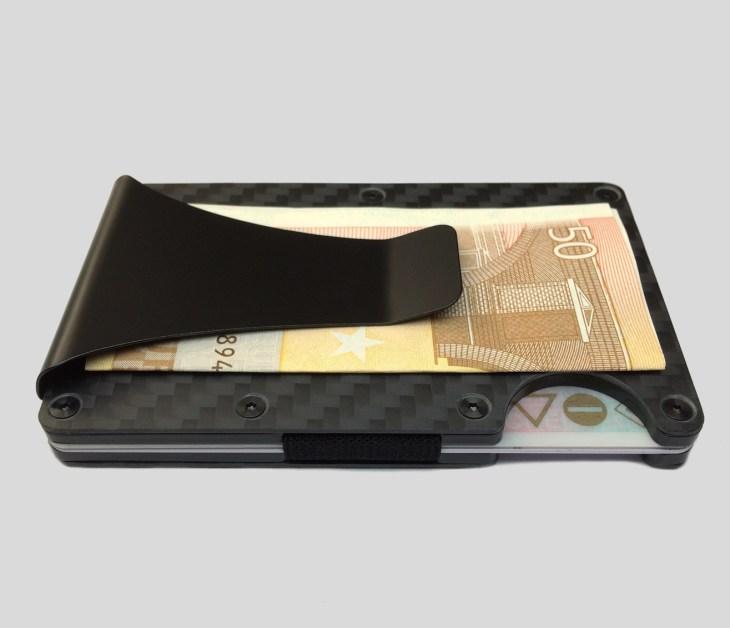 ridge_wallet
