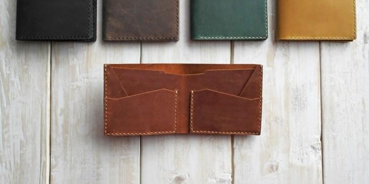 coda wallet
