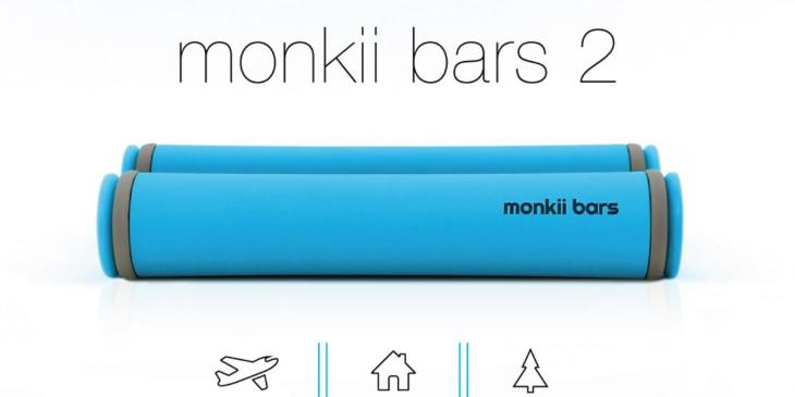 monkii bars blog.jpg