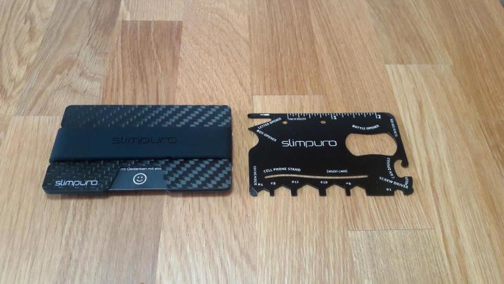 slimpuro carbon slim wallet.jpg