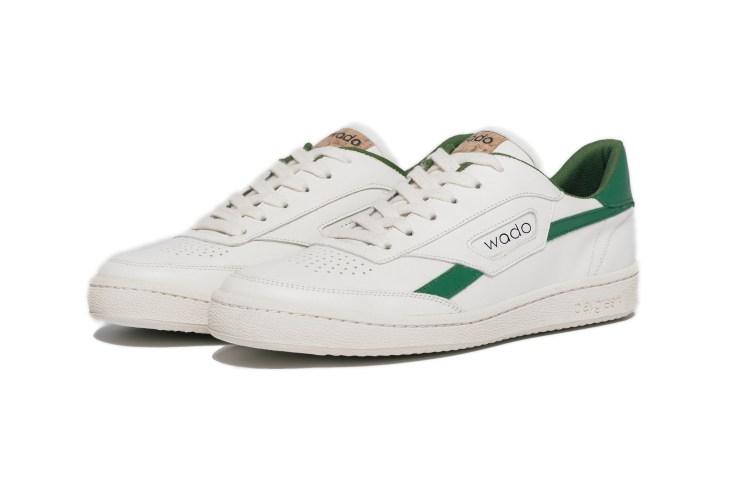 wado-modelo89-green_2e.jpg