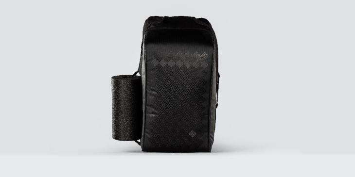 SportHacks Bag 2