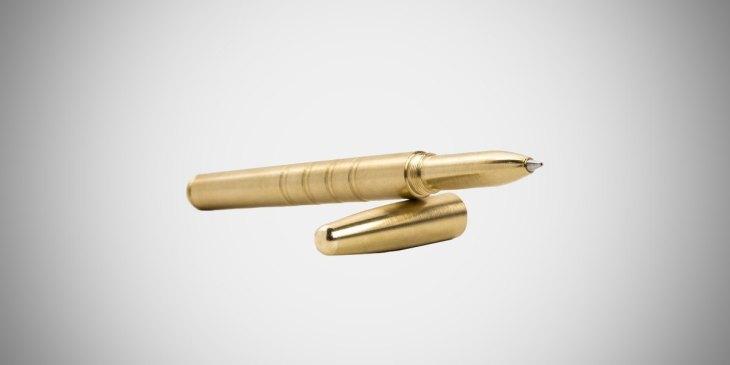 Machine Era Pen Original.jpg