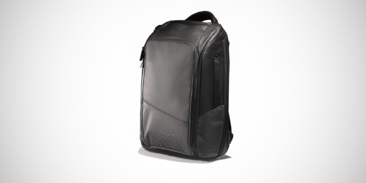 Nomatic Backpack