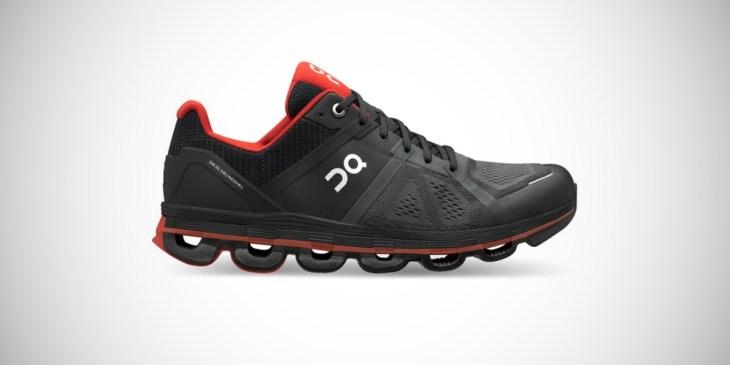 On Running Shoe.jpg